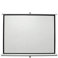 Экран для проектора на штативе Light Control (72 дюйма, формат 4:3)